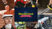 A wonderland of offers this winter from C.K tools