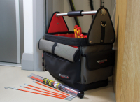 Easy Access with C.K tools MightyRod Set