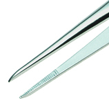 Carbon Steel Tweezers