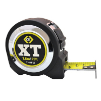 C.K tools Goes to XTra Lengths With New Range