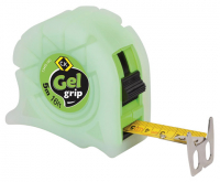 Get a Grip with C.K tools
